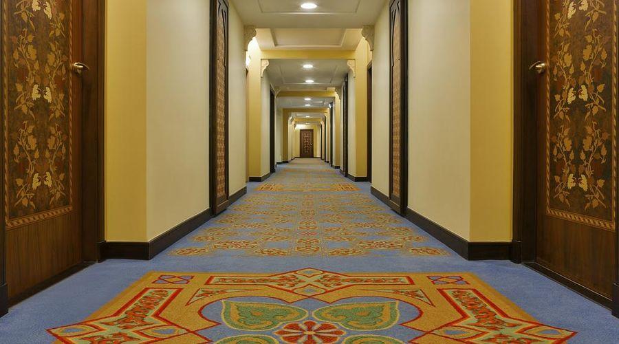 فندق أنجم مكة-17 من 35 الصور