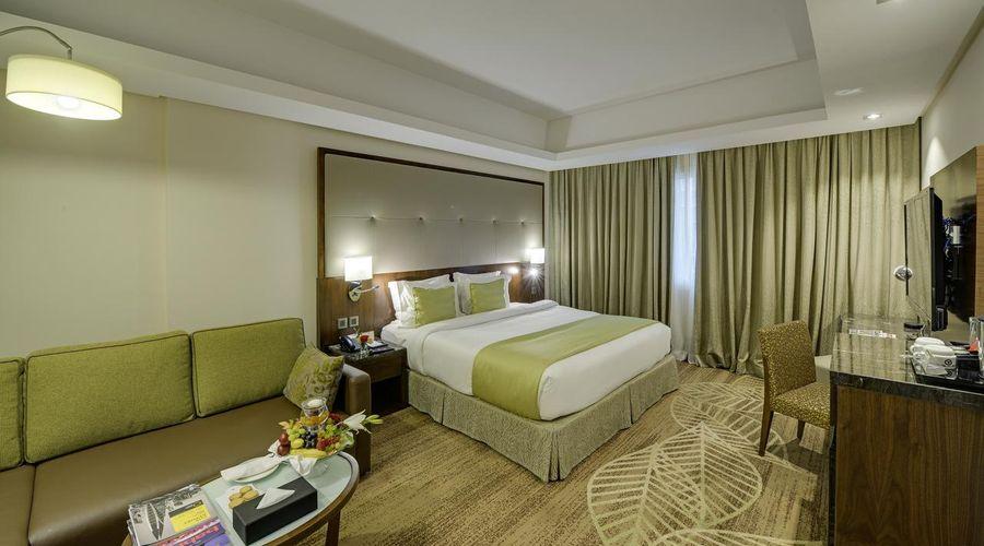 فندق رامي روز-4 من 38 الصور