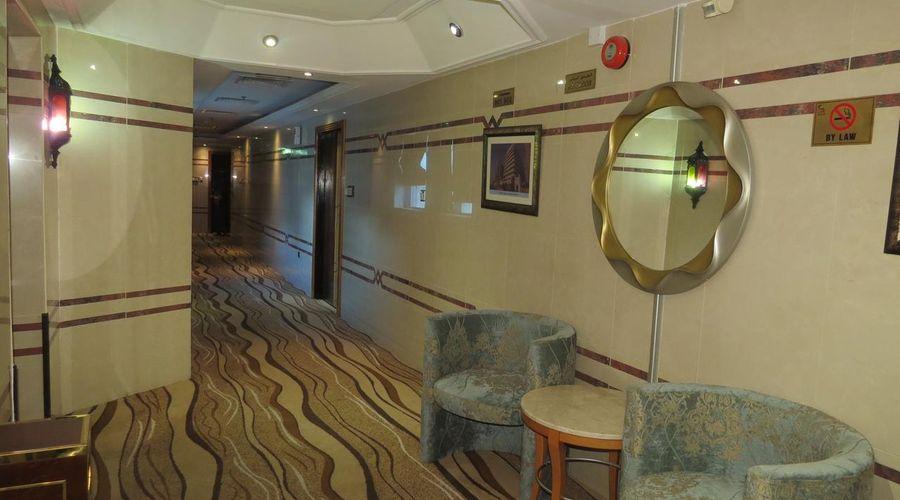 Al Jawhara Hotel Apartments-14 of 30 photos