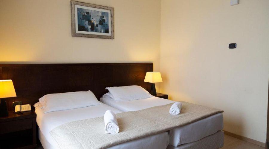 فندق لا ميلا-28 من 34 الصور