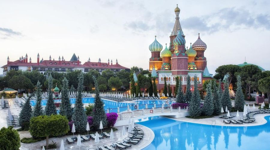 PGS Kremlin Palace - All Inclusive-3 of 35 photos