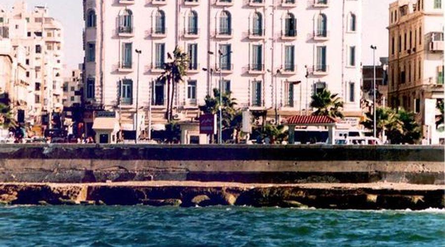 Paradise Inn Le Metropole Hotel-2 of 33 photos