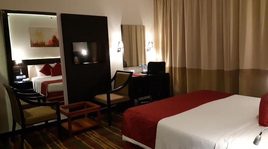 فندق لوتس جراند-23 من 30 الصور