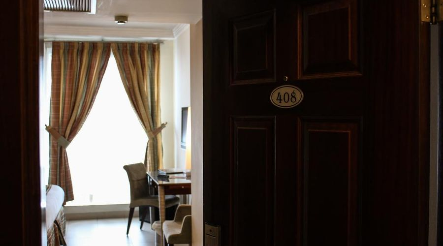Retaj Hotel-5 of 40 photos