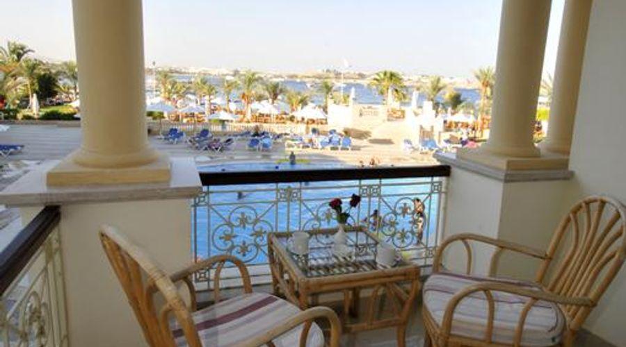 Marina Sharm Hotel-5 of 29 photos