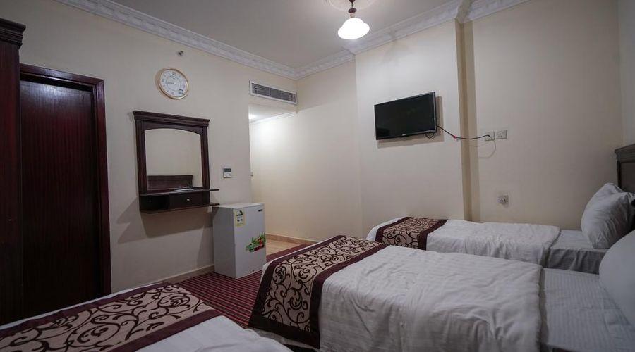 فندق قصر اجياد السد 2-3 من 20 الصور
