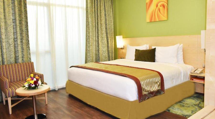 فندق الخوري إكزكتيف، الوصل-20 من 23 الصور