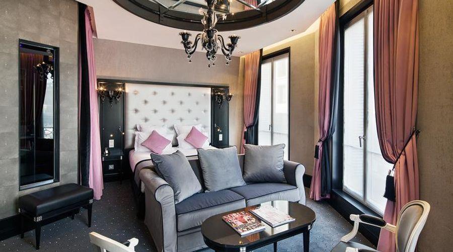 Maison Albar Hotels Le Diamond-19 of 32 photos