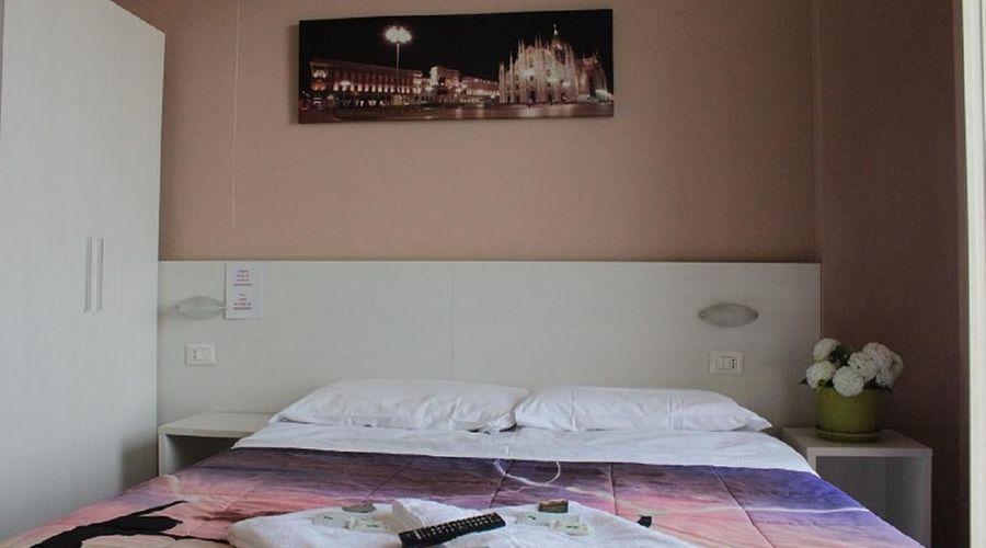 فندق كينيدي-15 من 20 الصور