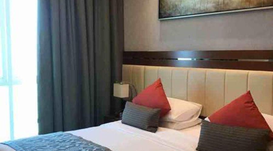 فندق روز بارك البرشاء-3 من 22 الصور