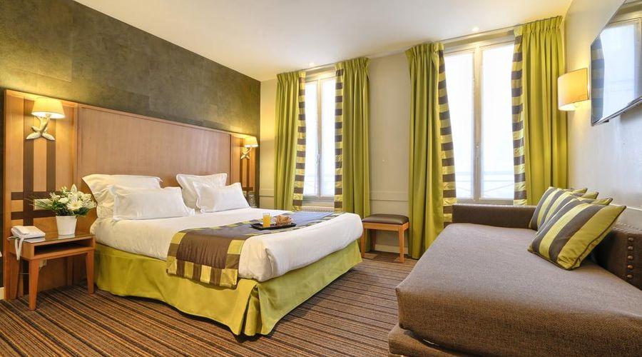 فندق مونديال-4 من 25 الصور