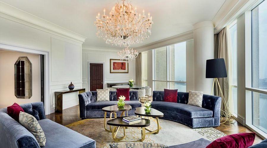 The Ritz-Carlton, Doha-6 of 38 photos