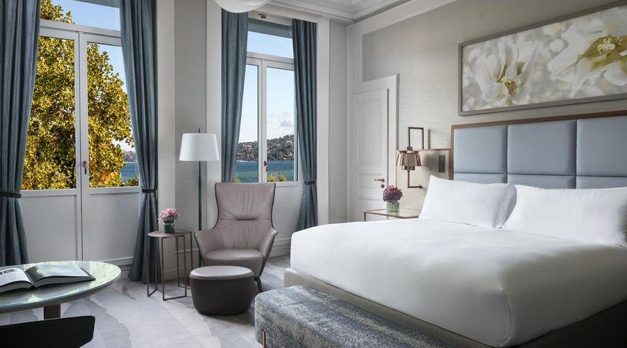 فندق ذا ريتز كارلتون دو لا بيه، جنيف-20 من 34 الصور