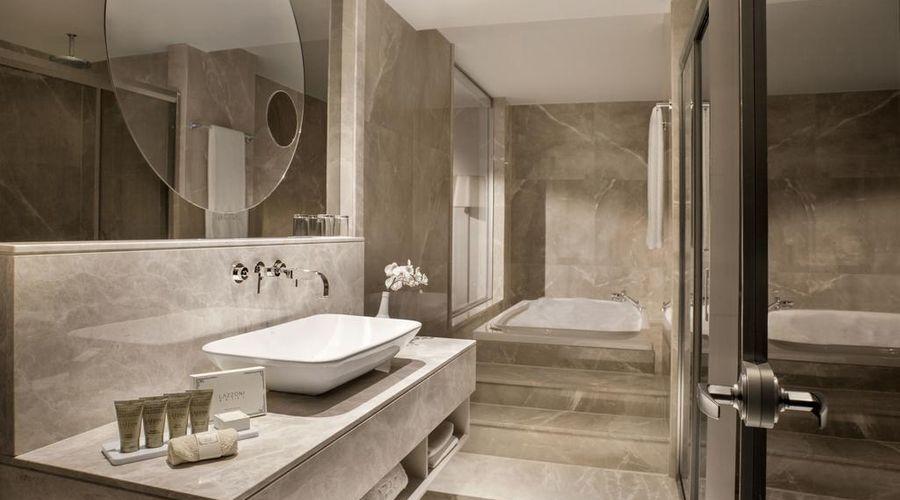 فندق لازوني-33 من 35 الصور