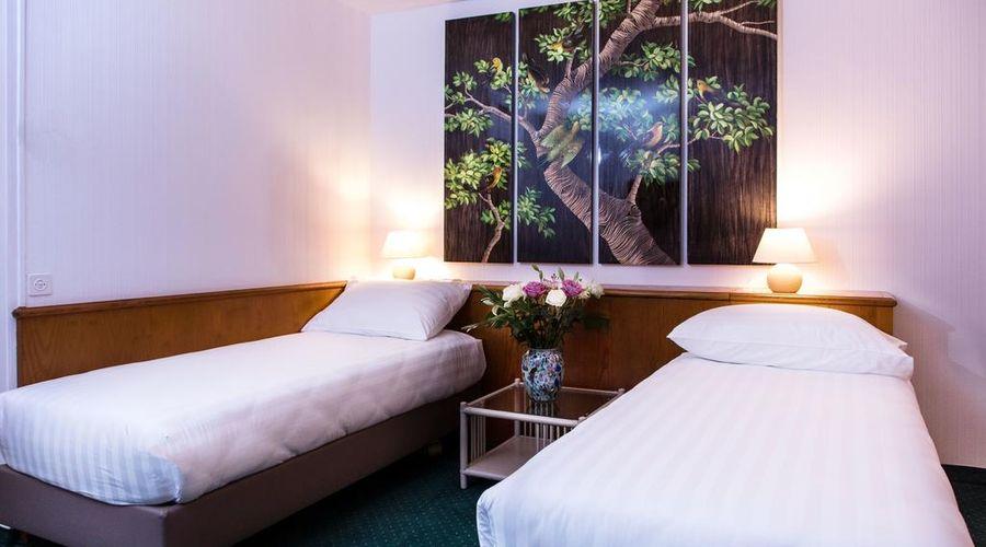 Sagitta Swiss Quality Hotel-3 of 27 photos