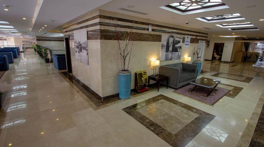 Grand Makkah Hotel-10 of 40 photos