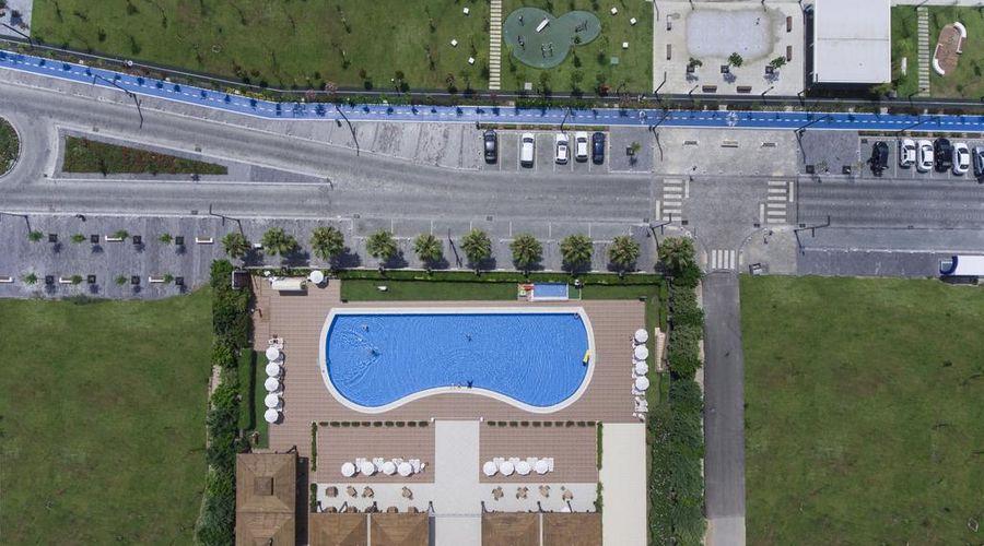 Crowne Plaza Hotel Antalya-2 of 30 photos