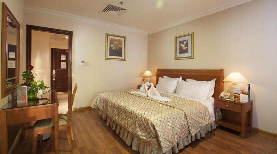 Coral Al Ahsa Hotel-28 of 30 photos