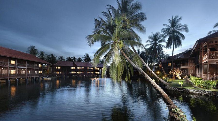 Meritus Pelangi Beach Resort And Spa, Langkawi-5 of 42 photos
