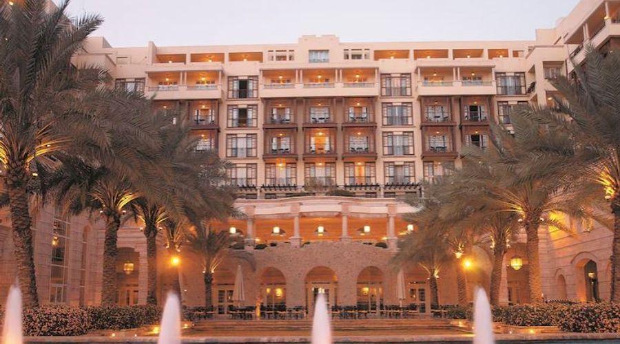Mövenpick Resort & Residences Aqaba-1 of 32 photos