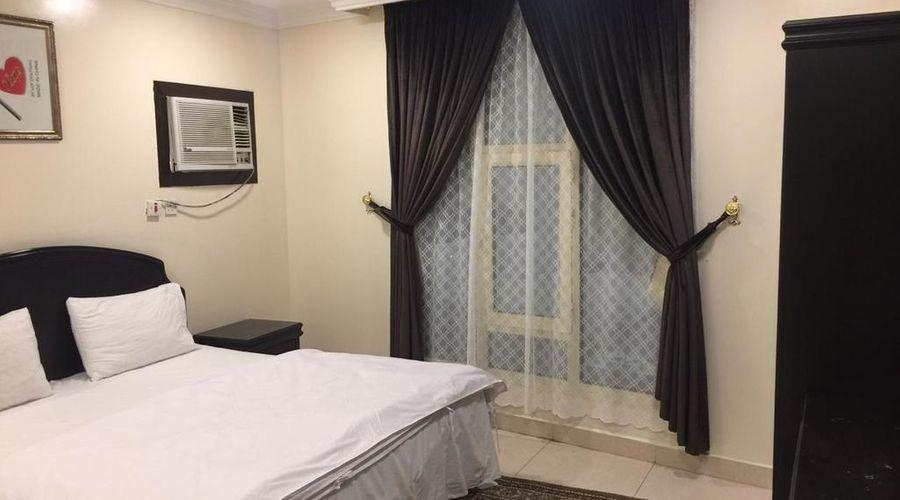 Al Eairy Apartment- Dammam 3-9 من 27 الصور