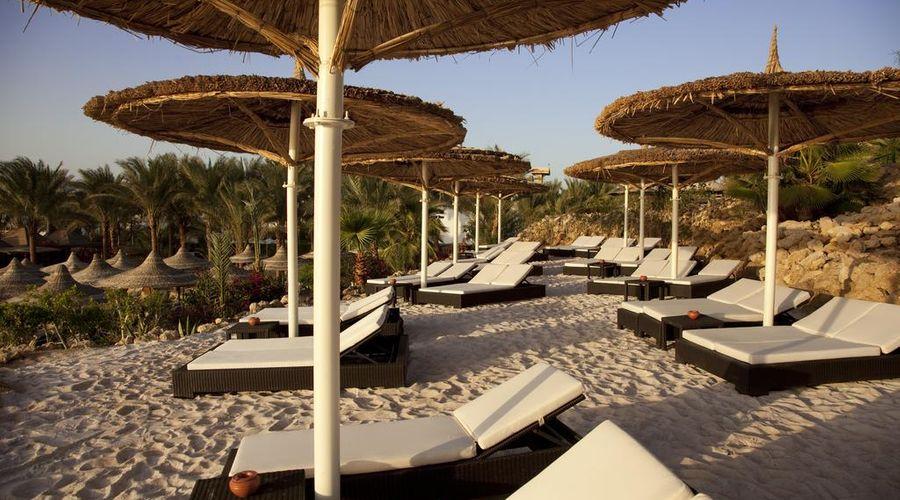 Le Royale Sonesta Luxury Collection Resort - Sharm El Sheikh-8 of 20 photos