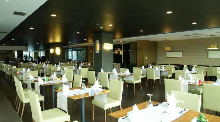 Cevahir Hotel Istanbul Asia-4 of 32 photos