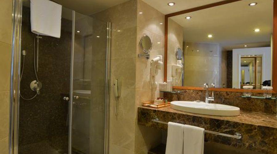 Marigold Thermal Spa Hotel-19 of 30 photos