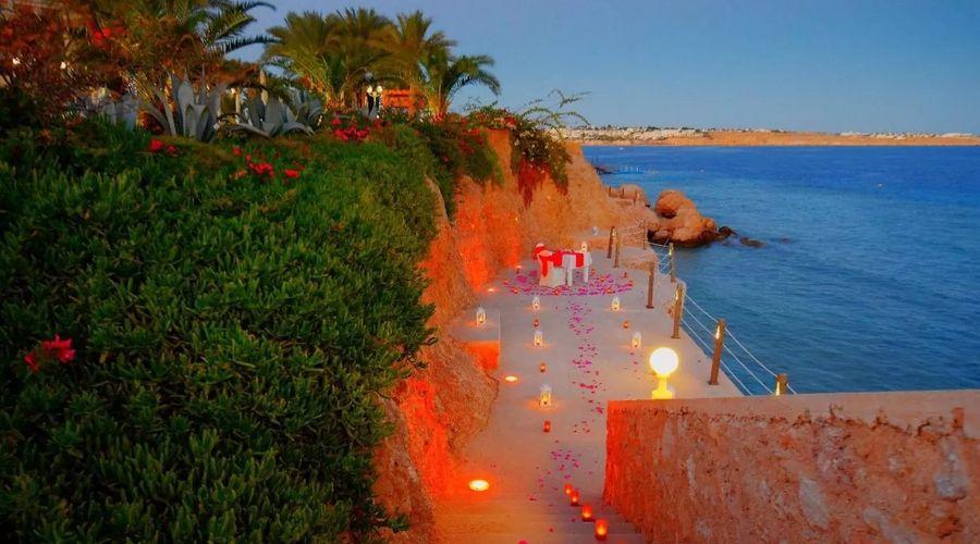 Stella Di Mare Beach Hotel & Spa -11 of 32 photos