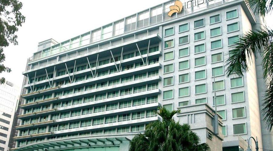 Impiana KLCC Hotel-12 of 22 photos