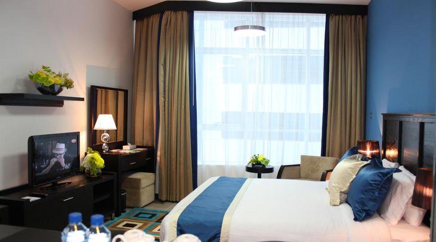 الديار سوا للشقق الفندقية-6 من 30 الصور