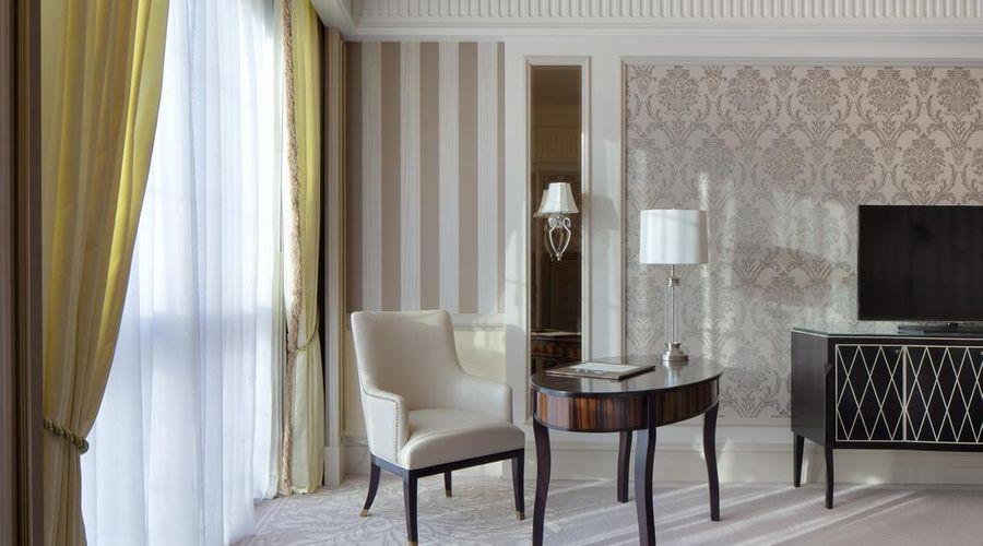 Habtoor Palace Dubai, LXR Hotels & Resorts-18 of 40 photos