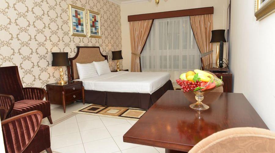 Al Manar Hotel Apartments-24 of 32 photos