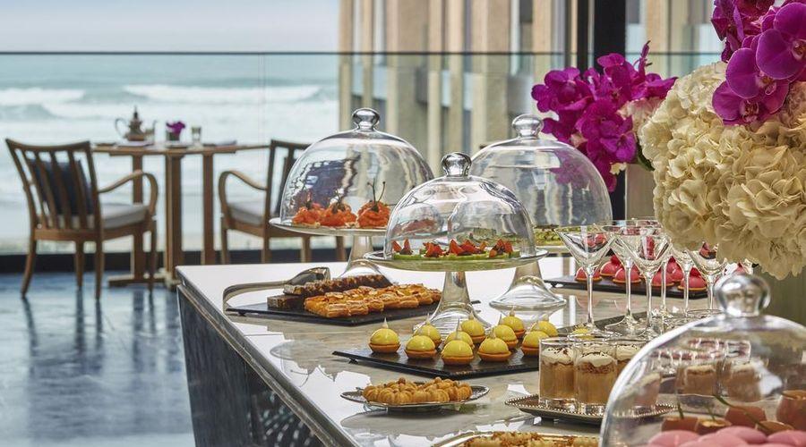 Four Seasons Hotel Casablanca-37 of 43 photos