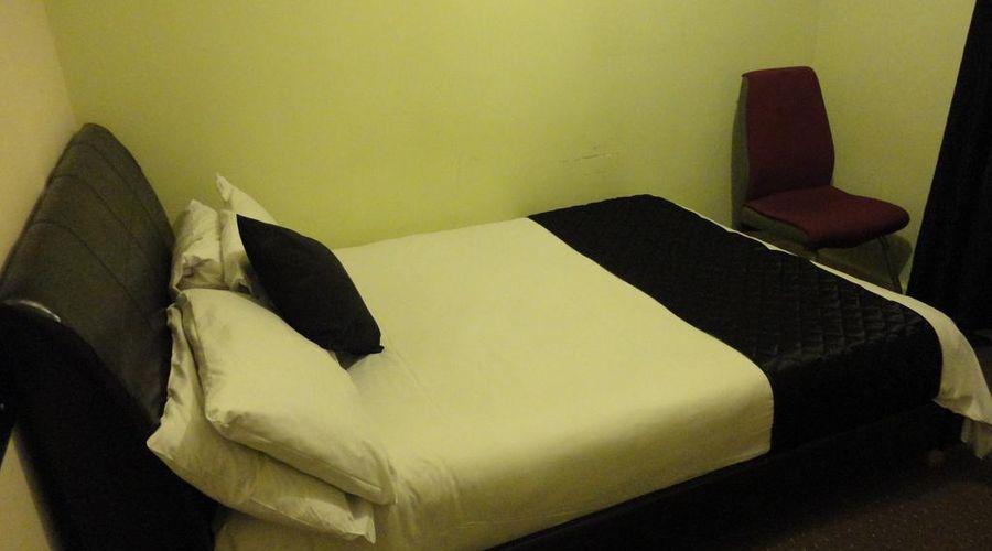 فندق سيتي فيو-4 من 17 الصور