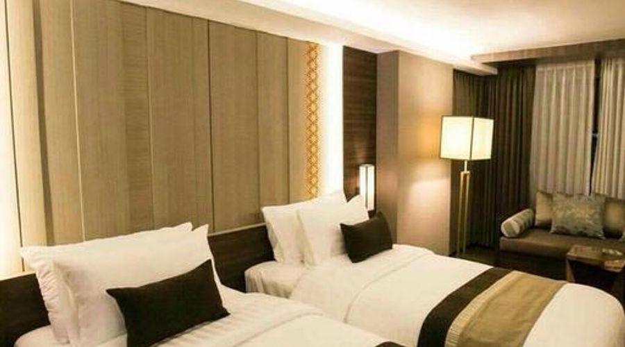 Arte Hotel-9 من 42 الصور