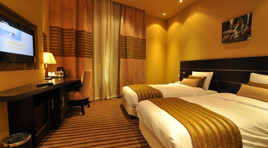 Aldar Hotel-3 of 23 photos