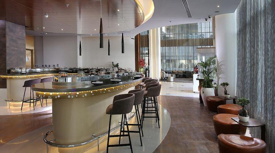 فندق أوريس إن المهنا-18 من 29 الصور
