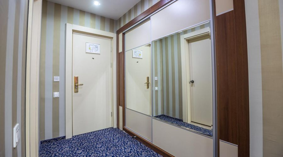 Premier Expo Hotel-25 of 36 photos