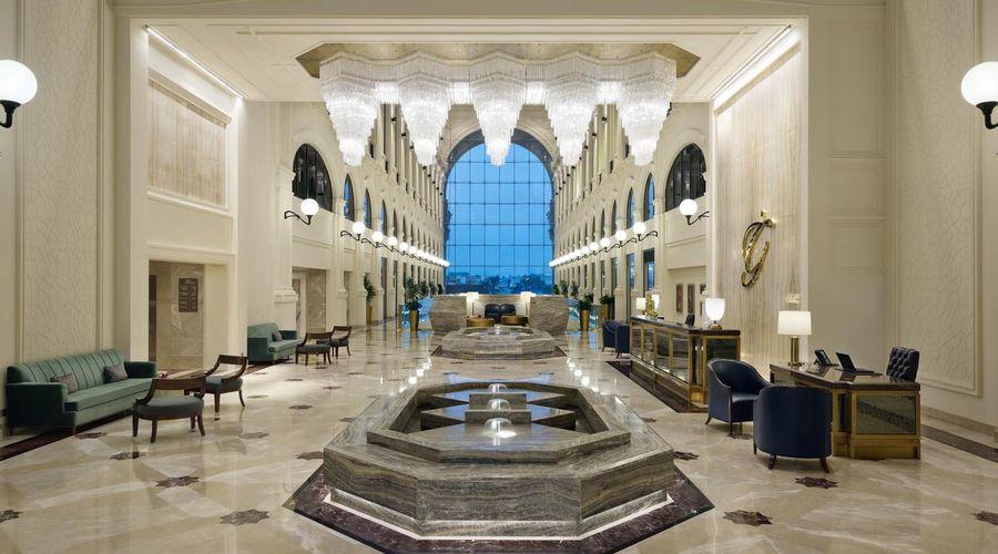 فندق جاليريا من إيلاف -14 من 30 الصور