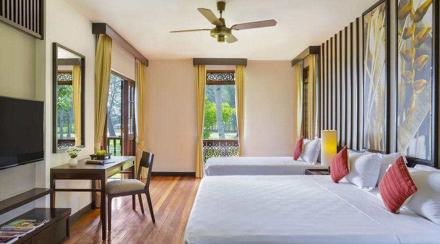 Meritus Pelangi Beach Resort And Spa, Langkawi-39 of 42 photos
