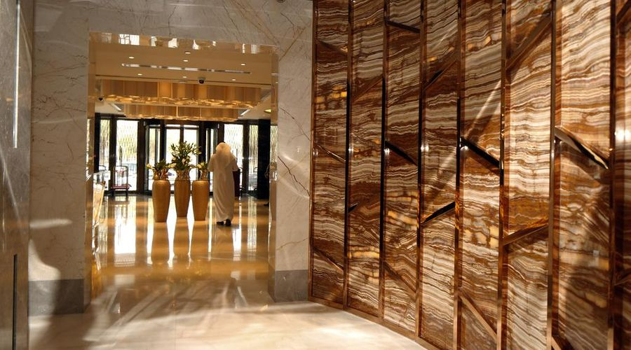 فندق بريرا - العليا -16 من 30 الصور