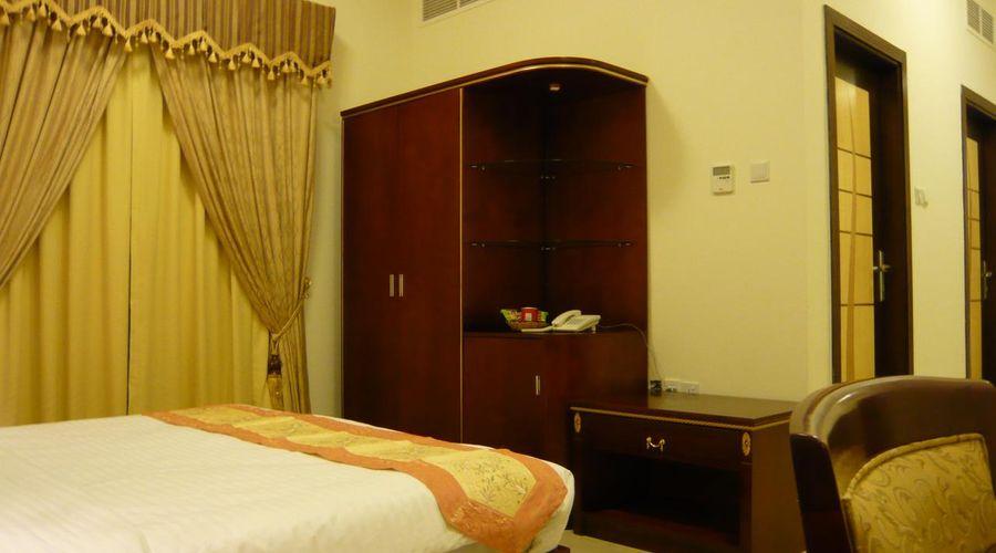 Dream Palace Hotel-11 of 31 photos