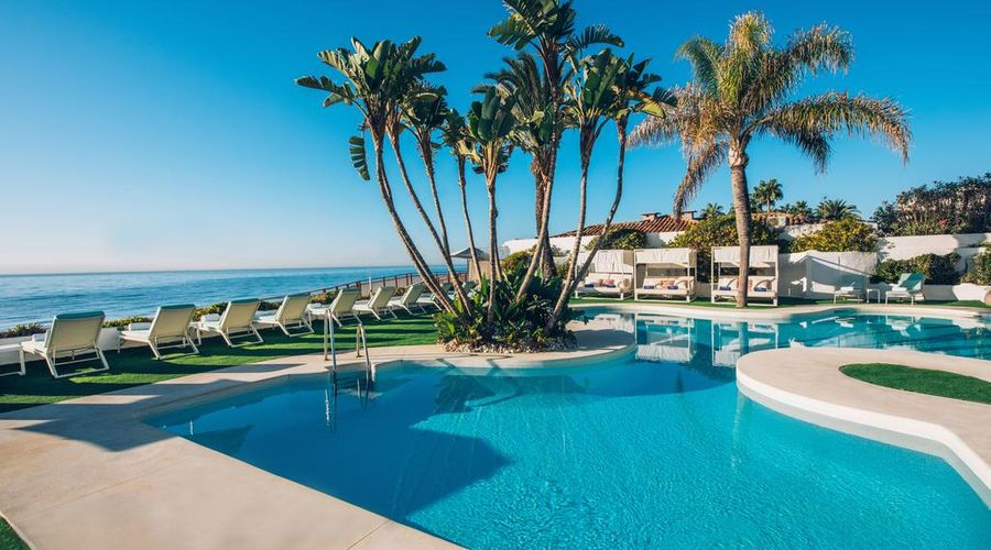 Iberostar Marbella Coral Beach-26 of 31 photos