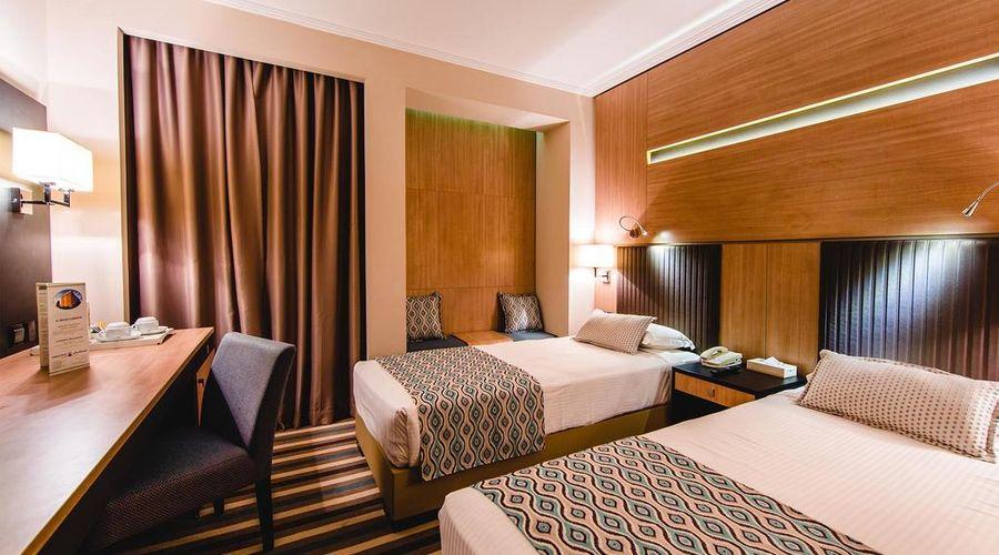 فندق البلاد-29 من 45 الصور