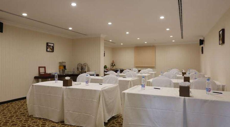 Intour Hotel Al Khobar-10 of 20 photos