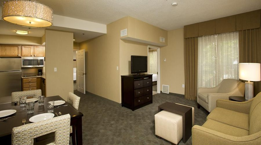 Homewood Suites by Hilton Alexandria / Pentagon South-23 of 30 photos