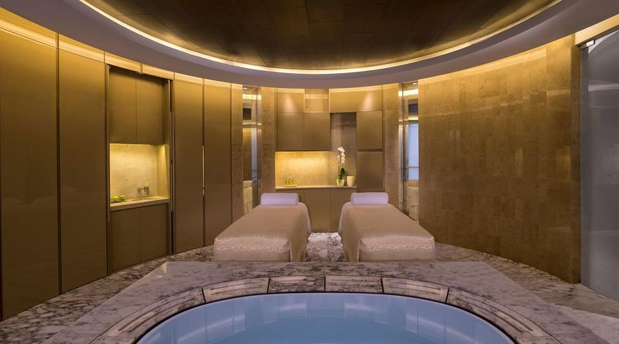 Hyatt Regency Dubai Creek Heights-23 of 35 photos