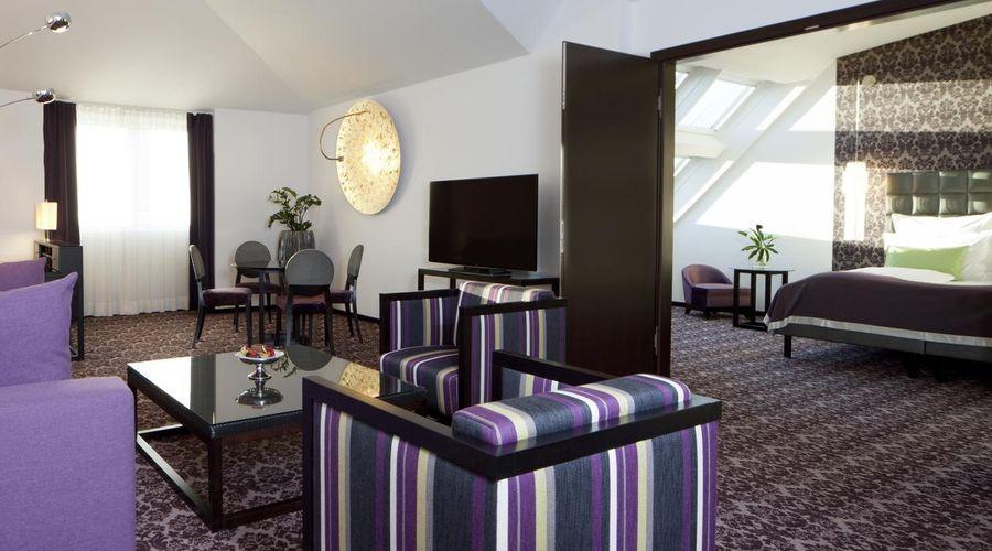 فندق شتايجنبيرجر هيرينهوف-2 من 30 الصور