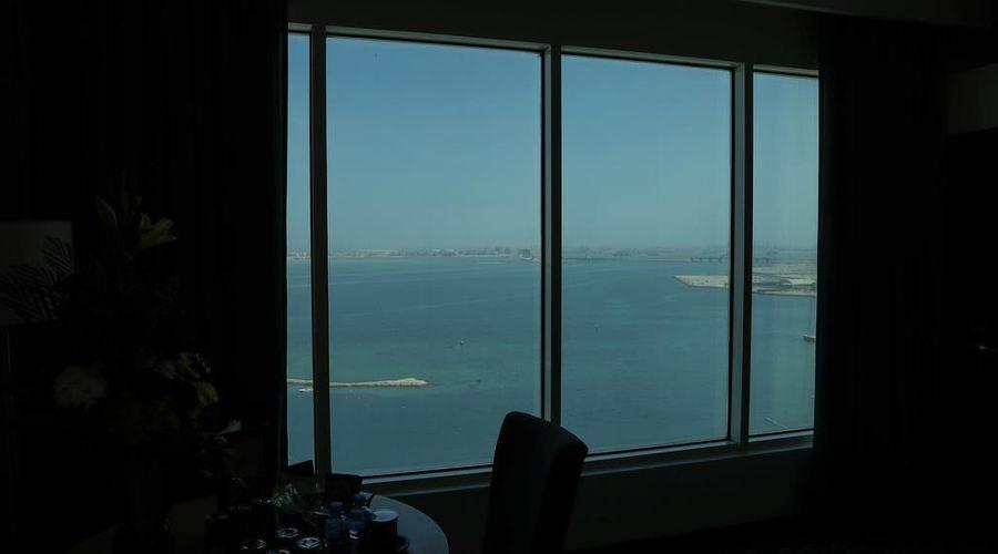 Holiday Gulf Hotel-20 of 40 photos
